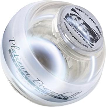 powerball platinum