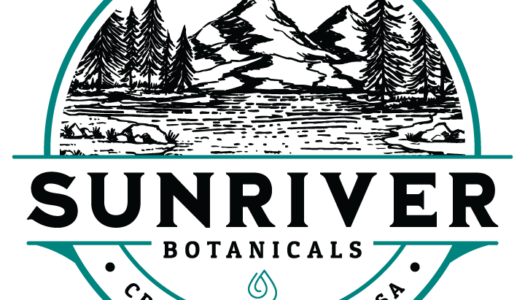 The Best CBD Oil | Sunriver Botanicals Review