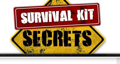 survival kit bug out bag review