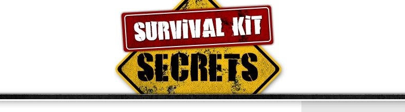 survival kit bug out bag review