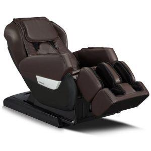 Relaxonchair MK-IV
