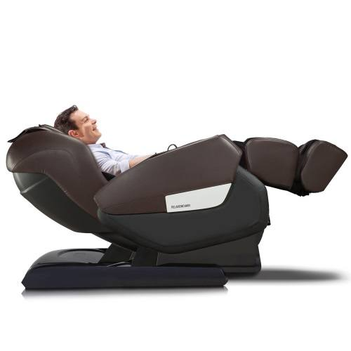 Relaxonchair-MK-IV-With-Man-Sitting